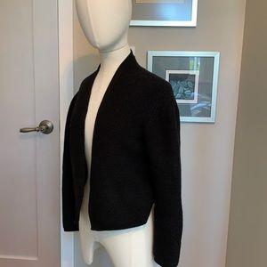 Max Mara wool cardigan
